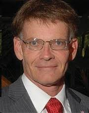 Meet Naples City Councilman Doug Finlay   Naples Florida Weekly
