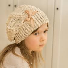 Slouch Hat Crochet Pattern Gorgeous Regina Slouch Hat Crochet Pattern Allcrochetpatternsnet
