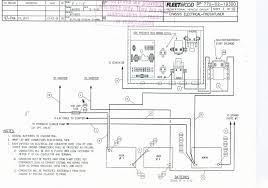 mirada rv fuse box wiring diagram database