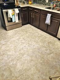 vinal tile vinyl cutter harbor freight stickers bq flooring