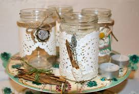 jar-decoration-1