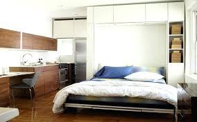 twin murphy bed wall unit urbanfarmco