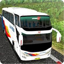 Livery bus shd laju prima arena modifikasi. Livery Bussid Laju Prima 2 0 Apk Download Com Livery Bus Bussid Lajuprima Apk Free