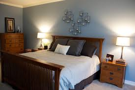 bedroom grey and red round metal sidetable white modern bedding set bed sets full wooden frames bedroom white bed set