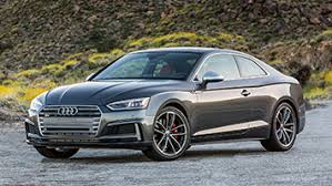 2018 audi rs5 coupe. beautiful audi 2018 audi s5 coupe  inside audi rs5 coupe n