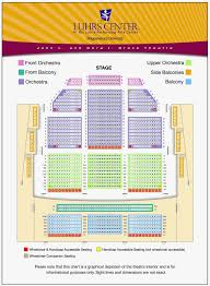 Fox Theater Atlanta Seating Chart With Seat Numbers 78 Unbiased The Fox Theatre Pomona Seating Chart
