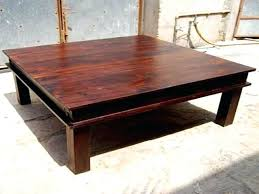 oversized round coffee table coffee tables superb round coffee table contemporary coffee tables as oversized square coffee tables oversized reclaimed wood