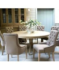 round wooden dining table for 6 round table set for 6 dining room table sets 6