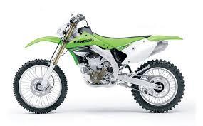kawasaki klx450r vs yamaha wr450f off road motorcycle review