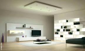 family room chandelier modern light fixtures living lighting 2 story
