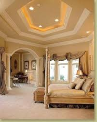 crown molding ideas for bedrooms. Modren Ideas Crown Molding Decorative Mouldings Molding Ideas  For Bedrooms