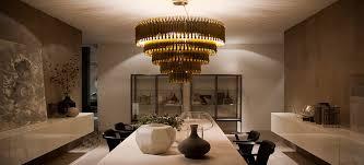 designer lighting. Designer Lighting Inspiring Options To Your Living Room Feature