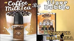 Almond coffee caramel espresso vanilla berry coffee 15mg 18mg 24mg. Flavour Apa Tuu 4 Bangsawan Htpc Berry Coffee Htpc Flavour Review Youtube