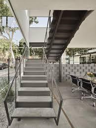 Brand New School Design Maxwell Starkmans La Studio Converted By 1100 Architect