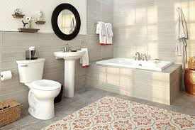 Bathroom Upgrade Mesmerizing Bathroom Upgrade Ideas Small Sinks Showers Redesign Tub Remodel Cost