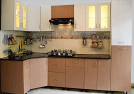 small kitchen floor plans small kitchen design pictures modern 10 by 10 kitchen remodel cost 8x10 kitchen cabinets