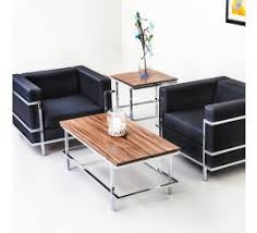 sofas for office. flo meeting table u0026 sofas for office