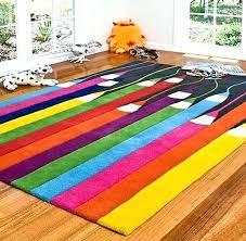 boys room area rugs superhero area rug outstanding kids room area rugs rug designs in boys