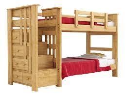 Letti castello legno prime day approfitta delle migliori offerte prime day 2021! Letto A Castello Country Su Misura