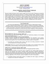 Project Coordinator Resume Samples Inspirational Cover Letter
