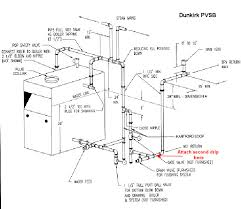 dunkirk steam boiler wiring diagram wiring diagrams of my boiler piping heating help the wall