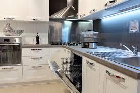 Full Size Of Kitchen:latest Kitchen Trends 2016 Kitchen Design Gallery 2016  Kitchen Cabinet Trends ...