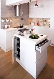 Houzz Kitchen Ideas Simple Ideas