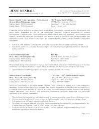 Government Resume Format Extraordinary Resume For Government Jobs Al Government Job Resume Format Template