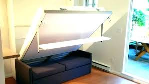 diy sofa murphy bed bed couch couch bed large size of with sofa and wall bed