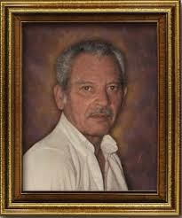 Abelardo Calderon Obituary - Pico Rivera, CA