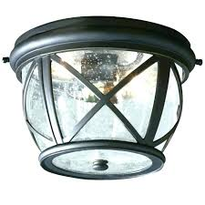 outdoor wall lights with photocell wonderful outdoor wall light photocell fixture large size of ceiling to