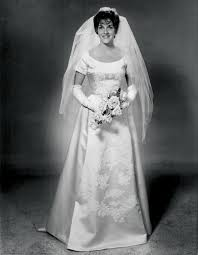 Vintage Wedding: Eugenia Niehaus Weds Thomas Otto Lind - My New ...