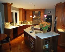 Angled Kitchen Island Ideas Nice Angled Kitchen Island Ideas Amazing