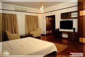 House Interior Design In Kerala - Kerala house interiors