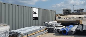Sea Land Containers For Sale Storage Containers For Sale Container Buildings Pac Van