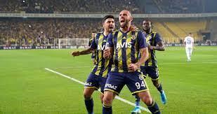 Fenerbahçe Kasımpaşa'yı 3-2 mağlup etti! - Haberler Spor