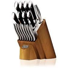 Finding The Best Kitchen Knife Set  Kitchen Knife SetBest Kitchen Knives Set