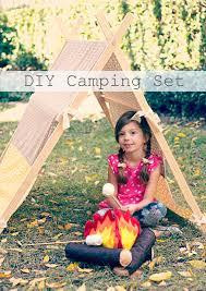 DIY Christmas Gifts 21 Homemade for Kids {2-9} Years Old \u2013 Tip Junkie