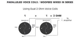 kicker cvr 2 ohm wiring diagram kicker image kicker cvr 4 ohm wiring kicker image wiring diagram on kicker cvr 2 ohm