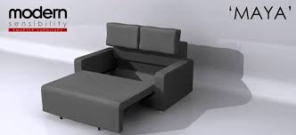 Creative of Pull Out Sofa Bed With Storage Love Seat Pull Out Sofa
