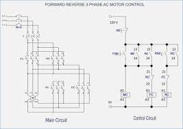 weg wiring diagram free wiring diagram collection weg motors wiring diagram 208 volt 1 phase weg wiring diagram brake motor electrical control panel software of weg electric motor wiring diagram at weg wiring diagram