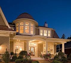 shingle style house plans. House · Front Porch On Architectural Designs Shingle Style Plan Plans