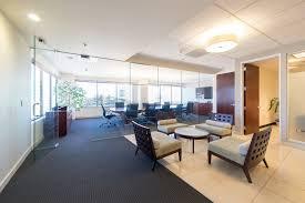 virtual office design.  Office Virtual Office Design Sioux Falls Brandon U Howard Sd Tour  On E