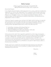 Fax Cover Letter Doc Doc Le Fax Cover Page Free Fax Cover Sheet ...