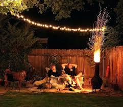 outdoor patio string lights ideas canada target outdoor patio string lights