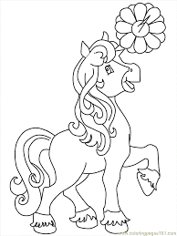 Small Picture Disney Coloring Best Kids Coloring Pages Pdf Coloring Page and