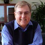 Michael Stonebraker And Lawrence Rowe 2015 Sigmod Systems