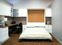 office in bedroom. Home Office Bedroom Combo Combination Ideas About In E