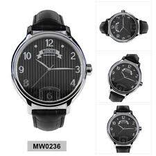 moschino watch moschino analog casual watch time for oneself black mens mw0236