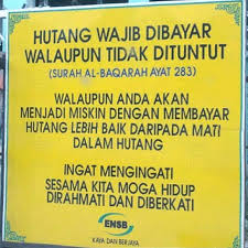 Image result for HUTANG